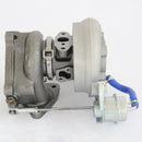 CT12B Turbo Charger for TOYOTA Landcruiser/Hilux/Prado/4 Runner 1993-1996