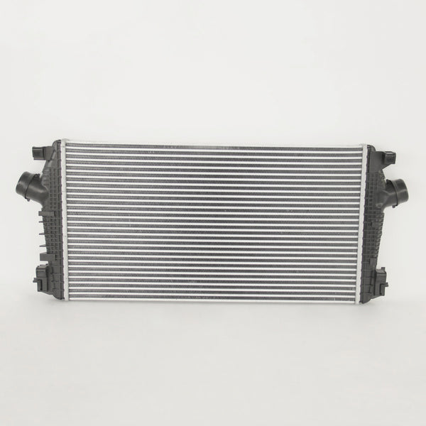 Intercooler FOR Holden Cruze JG JH 2.0Ltr 2009 UP Turbo Diesel