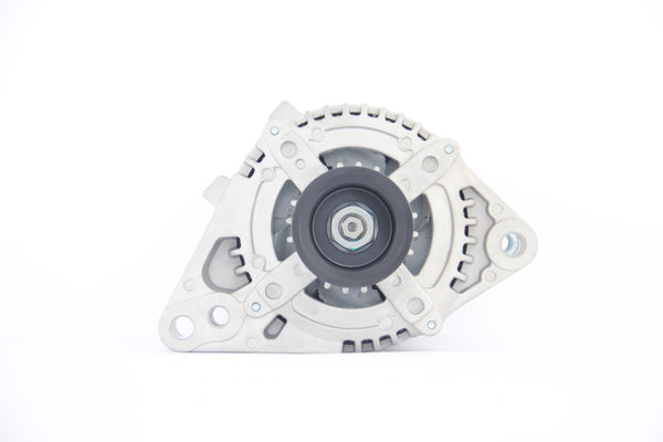 Alternator for Toyota Landcruiser Prado GRJ120R 4.0L 1GR-FE 2003 - 2009