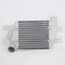 Intercooler For Nissan Patrol GU Y61 ZD30 3.0L Turbo Diesel Upgrade 2007-ON