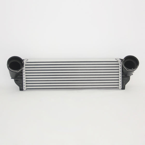 2007-2012 BMW X5 E70 30d/30sd/35i/40d/40i TURBO INTERCOOLER