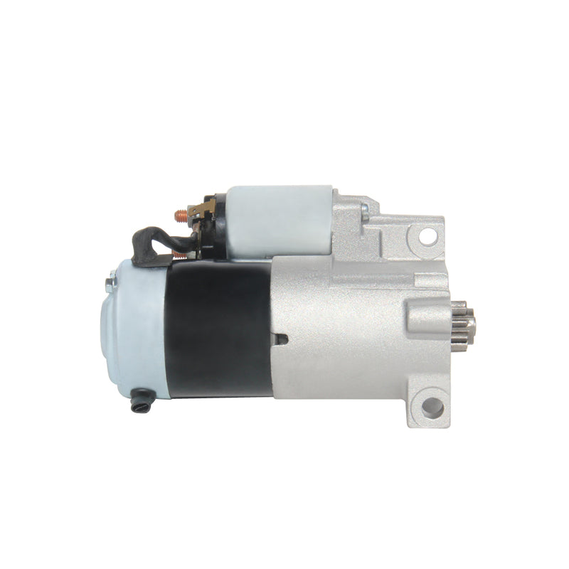 Starter Motor For Holden Commodore & Calais V6 VN VP VR VS VT VY MANUAL TRANS