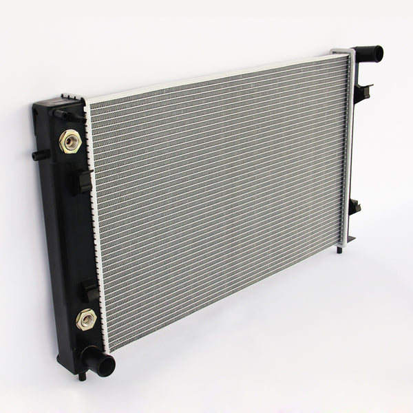 2002-2004 HOLDEN COMMODORE VY V8 5.7 GEN3 LS1 Auto & Manual RADIATOR