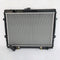 RADIATOR FITS MITSUBISHI PAJERO NG NH NJ NL / TRITON ME MF MG MH MJ 3.0 +COOLANT