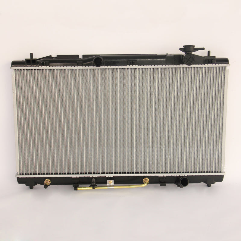 2006-2011 TOYOTA AURION GSV40(R) 3.5 V6 AT & MT RADIATOR
