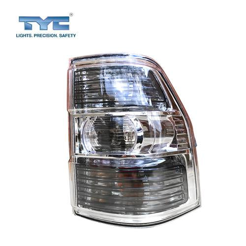 Fits Right Tail Light Lamp For Mitsubishi Pajero NS NT NW 4 Door 2006~2014