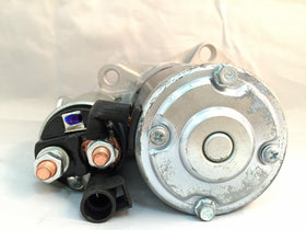 Starter Motor For Holden Commodore Adventura Statesman VZ VE VF 3.6L Petrol V6