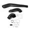 Snorkel Kit fits TOYOTA Land Cruiser Prado 150 Series 2009-ON