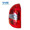 RH RHS Right Hand Tail Light Rear Lamp For Hyundai Tucson Suv JM 2004~2010