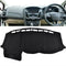 FITS Dashboard Cover For Ford Focus 3 MK3 2012-2018 Dash Mat Dashmat Pad Carpet