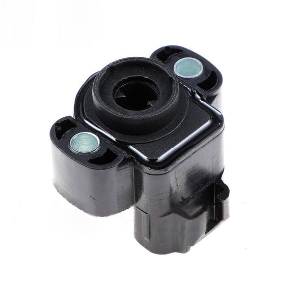 Throttle Position Sensor for JEEP Grand Cherokee Wrangler KJ TJ WJ WG,4874371AD