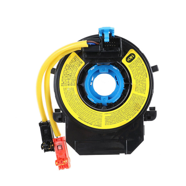 Spiral Cable Clock Spring For 2011-2014 Kia Sorento 2.4L l4 3.3L V6 93490-1U120