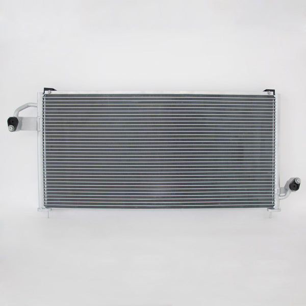 AIR Conditioning CONDENSER Fits SUBARU FORESTER SF 2.0 i EJ202 1997-2002
