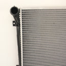 VOLKSWAGEN CADDY 2K 2C 1.9T 2.0TDi Turbo Diesel 2004-On Radiator
