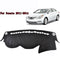 For Hyundai Sonata 2011 2012 2013 2014 DashMat Dashboard Cover Dash Cover Mat