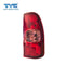 Fits Right Hand Tail Light Lamp For Mazda Bravo B Series UN Ute 2002~2006