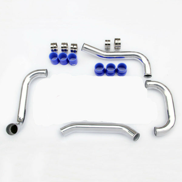 INTERCOOLER PIPING FITS TOYOTA SUPRA JZA80 2JZ-GTE TWIN TURBO 1993-2002