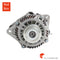 Details about  Alternator Nissan Navara D40 YD25DDTi 2.5L Turbo Diesel 2005-2014
