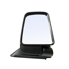 FITS RH MAZDA B-SERIES BRAVO/FORD COURIER PE,PG&PH UTE MANUAL SIDE DOOR MIRROR