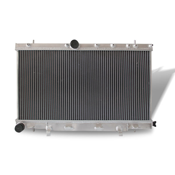Radiator fits 2002-2007 SUBARU WRX GDA GDB / IMPREZA TURBO AT/MT