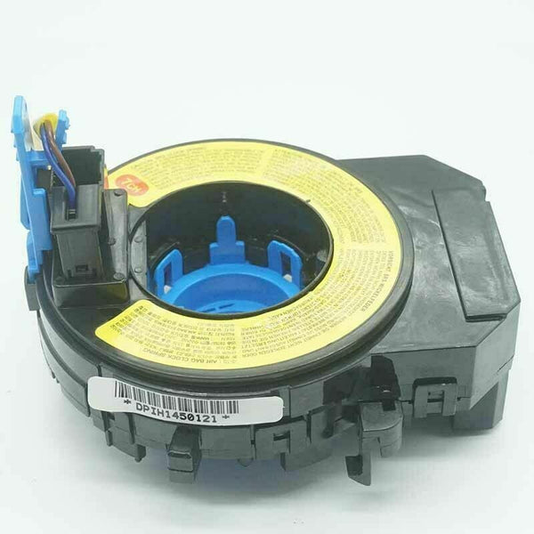 For HYUNDAI i10 i20 AIRBAG SQUIB SPIRAL CABLE CLOCK SPRING 93490-2P010 7CH