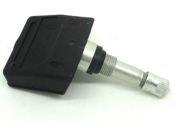 FITS For tire pressure valve of tmps tire pressure monitoring system
