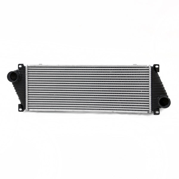 Intercooler FITS MERCEDES SPRINTER W901 - W905 Diesel 1995-2006