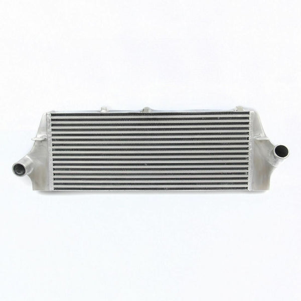Stage 2 Uprated Front Mount Intercooler FMIC fits Ford Focus Mk2 ST225 Gen 3