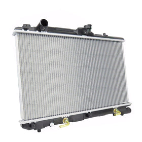 Radiator Fits For SUZUKI BALENO EG GTX J18A 1995-2001 Auto Manual (RARE MODEL)