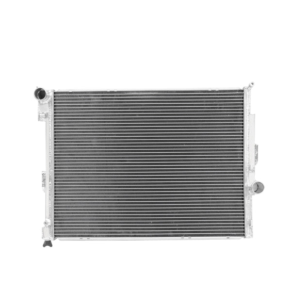 FITS 98-05 BMW 3 Series E46 Sedan 4Cyl / 6Cyl model Radiator Aluminum Radiator