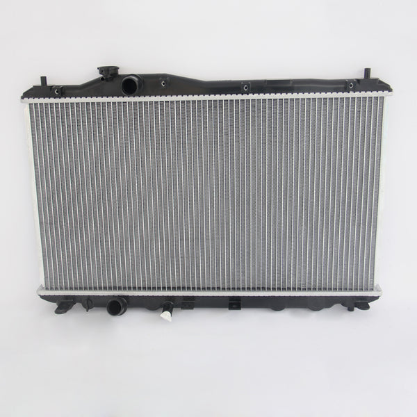 Premium Quality Radiator Fits For HONDA Civic FB 1.6L 1.8L Auto Manual 3/2012-On