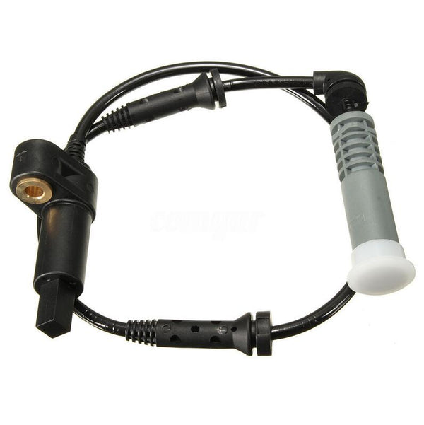 FITS FRONT LEFT RIGHT ABS WHEEL SPEED SENSOR FOR BMW 3 SERIES E46 1998-2006