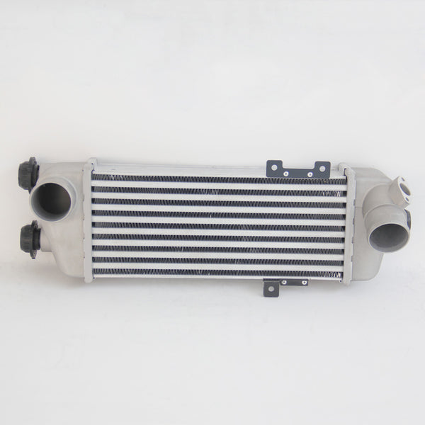 HYUNDAI i30 FD 2007-2012 1.6ltr TURBO DIESEL INTERCOOLER