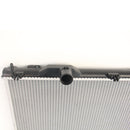 Premium Radiator Fits For LEXUS GS300 GRS190 2/05-On // GS450H GSW191 2/06-On