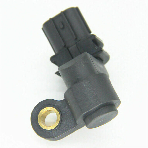 FITS Crankshaft Position Sensor for 2001-2005 Honda Civic 1.7L L4 Part