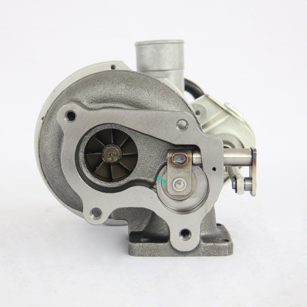 03-05 RHF5 Turbocharger For Holden Rodeo 4JH1T 3.0L 8973544234 8973109483 Turbo