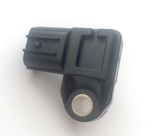 Applicable To Air Inlet Pressure Sensor For Mitsubishi L200 Pajero Jeep 1865A035