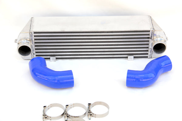 INTERCOOLER KIT BMW 3 Series 135 135i 335 335i E90 E92 93 TWIN TURBO 06-10
