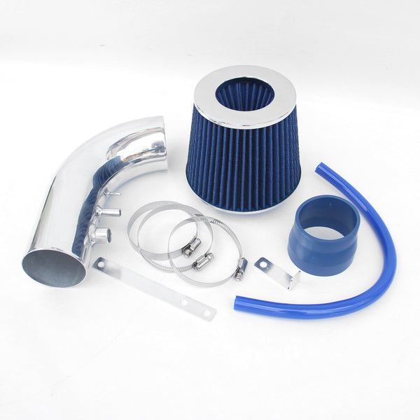 AIR FILTER INDUCTION KIT 1994-1998 FORD PROBE 2.5 | MAZDA MX6 1993-1997