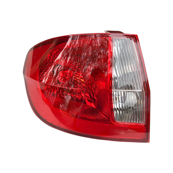 Fits Left Hand Tail Light Lamp For Hyundai Getz Hatch 3 Door/5 Door TB 05~11