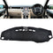 FITS Dashboard Cover For Discovery 3 Range Rover Sport Dash Mat Dashmat Pad