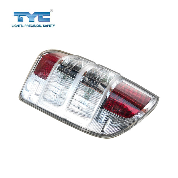 Fits Right Hand Tail Light Rear Lamp For Ford Ranger PK Ute 2009~2011