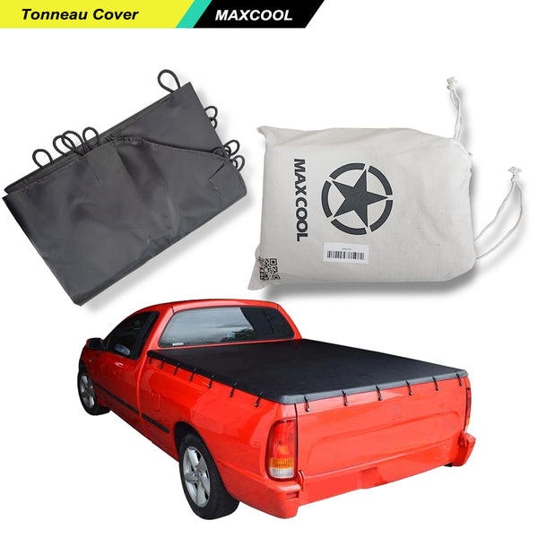 FITS Ford Falcon Ute AU BA BF Ute Tonneau Cover NEW