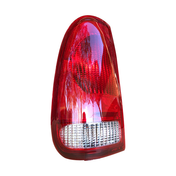Left Hand Tail Light Lamp For Ford Falcon Fairmont AU/BA s1 Ute 98-03