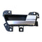 Fits Ford Falcon FG FGX FRONT Right Hand Inner Door Handle Satin BGF22600A1