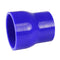 "2""-2.5"" Reducer Straight Silicone Hose Coupler Turbo Intercooler Intake Pipe"