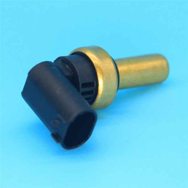 Coolant Temperature Sensor Fit MercedesBenz Maybach 0999053800 TS615 0005425118