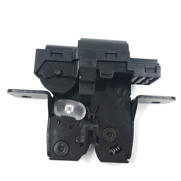 Details about  Rear Boot Tailgate Lock Catch For RENAULT Clio III Megane Scenic MK2 8200947699
