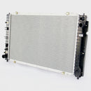 RADIATOR FITS FORD ESCAPE BA ZA ZB ZC ZD 01-17 / MAZDA TRIBUTE YU 3.0 i V6 00-07