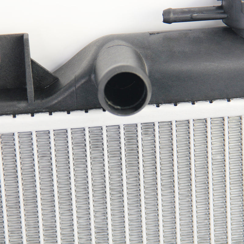 Premium Radiator SUZUKI SWIFT SF413/ SF310 89-99 // Holden Barina MB ML 85-94